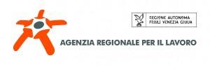 logo_2016_2