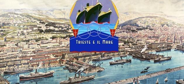 Trieste e il Mare - ciclo di conferenze