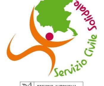 Servizio Civile Solidale 16 - 17 anni / Tutti i progetti a Trieste!