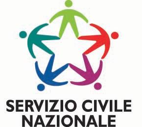 Servizio civile nazionale, Bando ordinario 2018