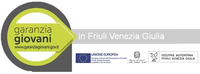 Corsi del progetto PIPOL FVG per l'anno formativo 2016/2017