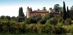 Castello_RoccaBernardaUD-620x300