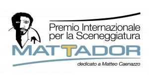 Logo_Mattador_new_fondo_bianco