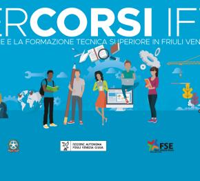PerCorsi IFTS