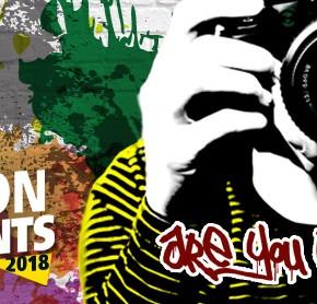 Due concorsi Nikon per appassionati di fotografia