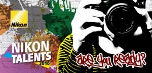 Nikon Talents