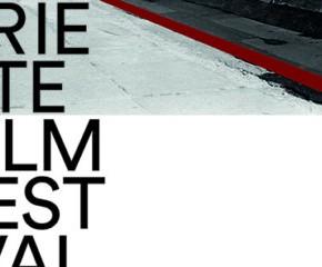 TRIESTE FILM FESTIVAL - ingresso gratuito per gli under 30