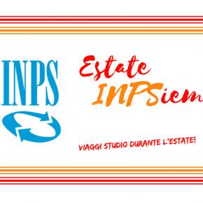 Borse di studio INPS per figli dei dipendenti pubblici