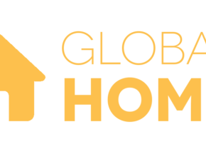 Global Home - Il mondo a casa tua