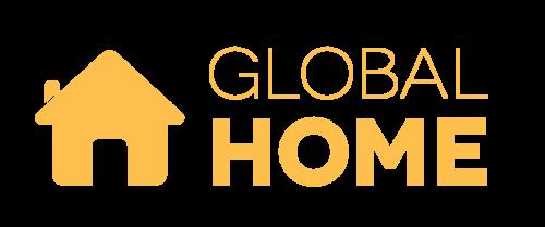 Global Home - Il mondo a casa tua