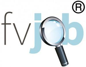 Offerte Di Lavoro Fvg Informagiovani Trieste