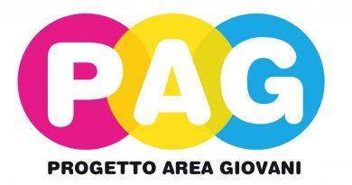 P.A.G. Progetto Area Giovani Trieste propone il primo incontro di attivaGIOVANI